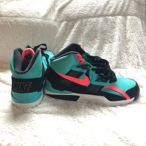 Nike Air sneakers | size 12